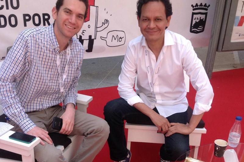 Festival de Cine de Málaga tendrá amplia presencia de mexicanas
