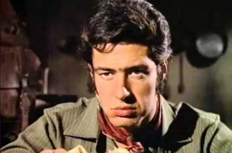 Actor mexicano Gregorio Casal muere a los 82 años en Tepatitlán, Jalisco