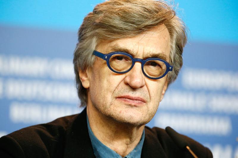 Director nominado al Oscar lleva al público al corazón del Papa Francisco