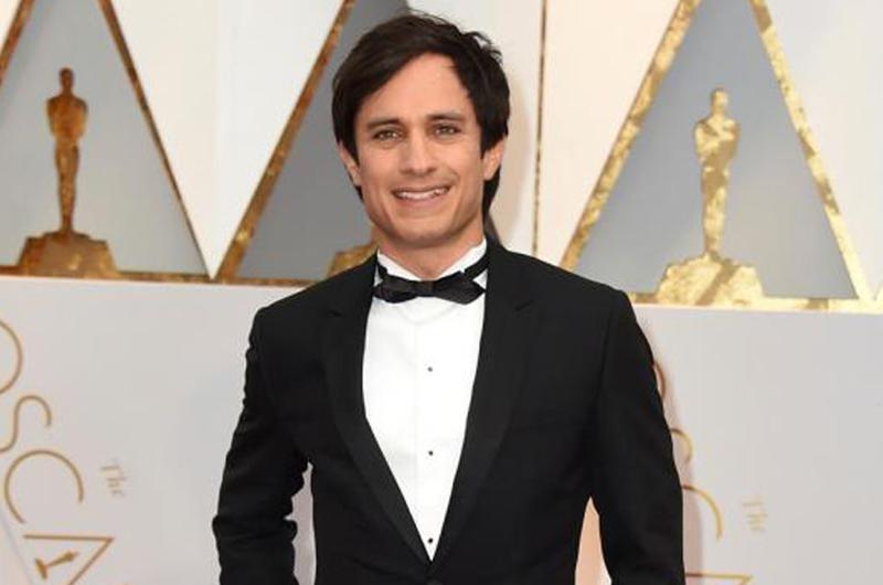 Enorgullece a mexicanos triunfo de Guillermo del Toro en los Oscar