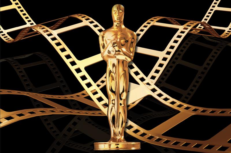 Academia del Oscar elige a John Bailey como nuevo presidente