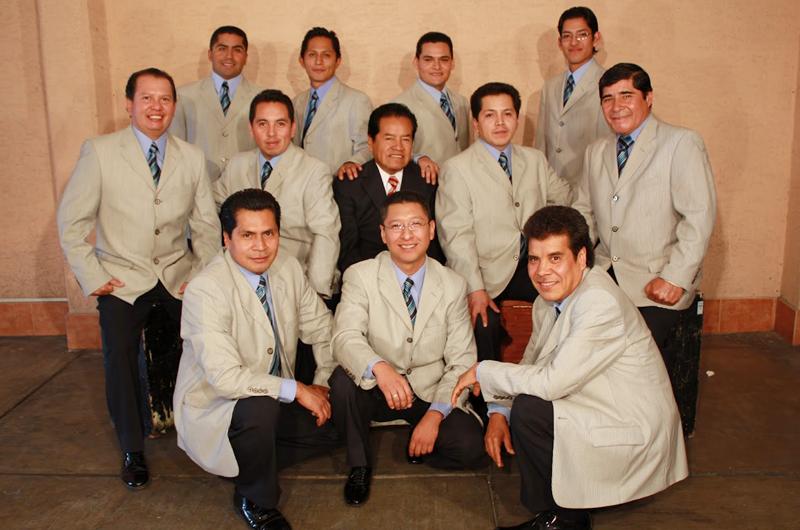 Celebridades reciben 10,000 dlls en regalos en Latin Grammy