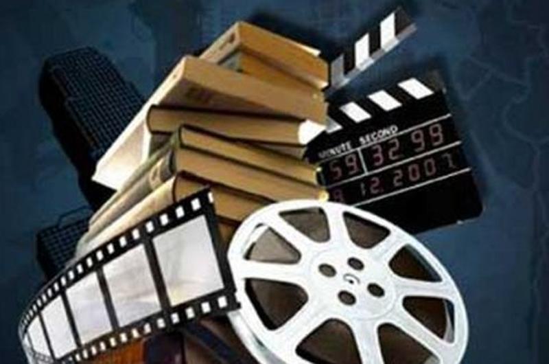 Revelan nominados a los Premios Platino de Cine Iberoamericano