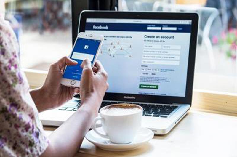 Facebook apoyará a empresas  guatemaltecas con publicidad