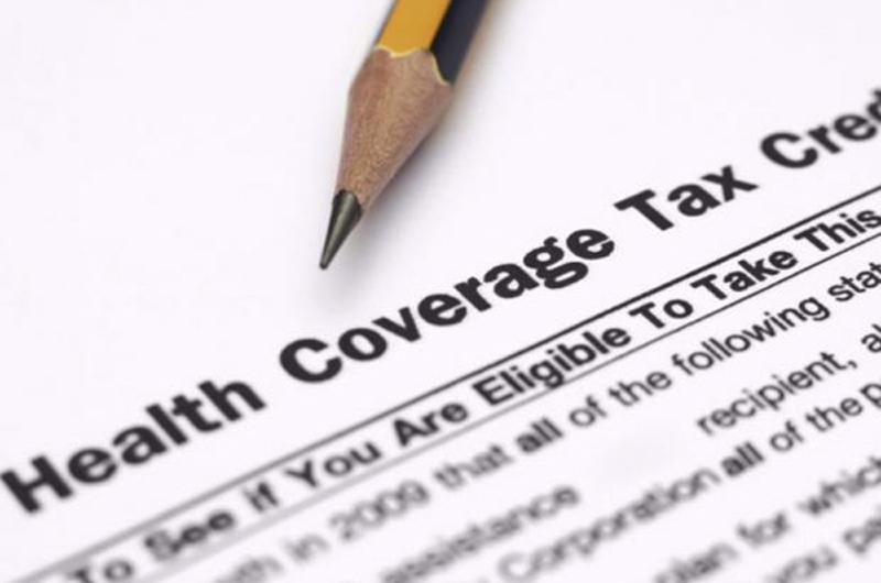 Cuidado de Salud: El plazo para inscribirse vence el viernes 15