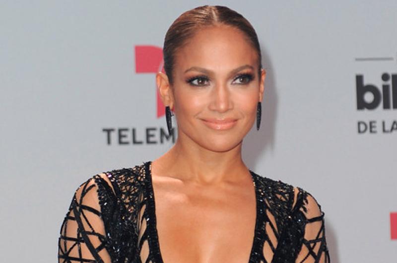Cantará Jennifer López en entrega Premios Billboard de música latina
