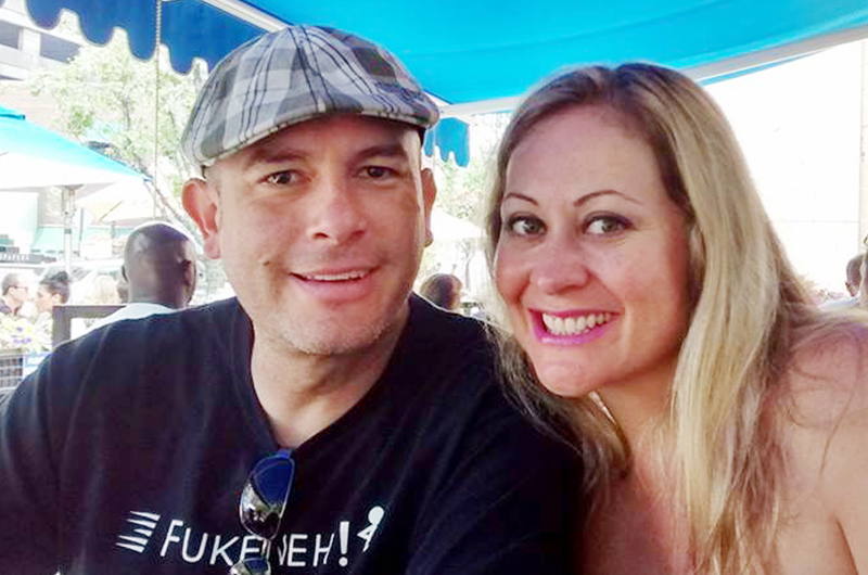 Marbella Alfonso: Defensora de la diversidad cultural y lo que nos distingue