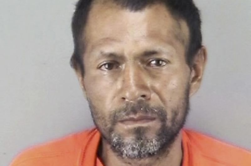 Trump reitera su condena al fallo que absolvió a un mexicano