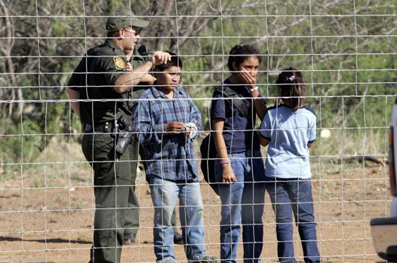 Crece flujo migratorio de niños y adolescentes hacia México: experto
