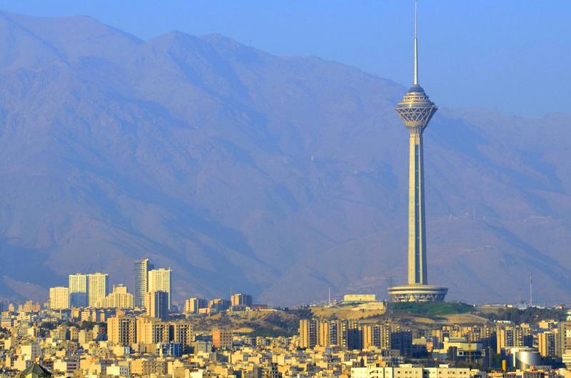 Cuatro de cada 10 estadunidenses rechazan acuerdo nuclear con Irán