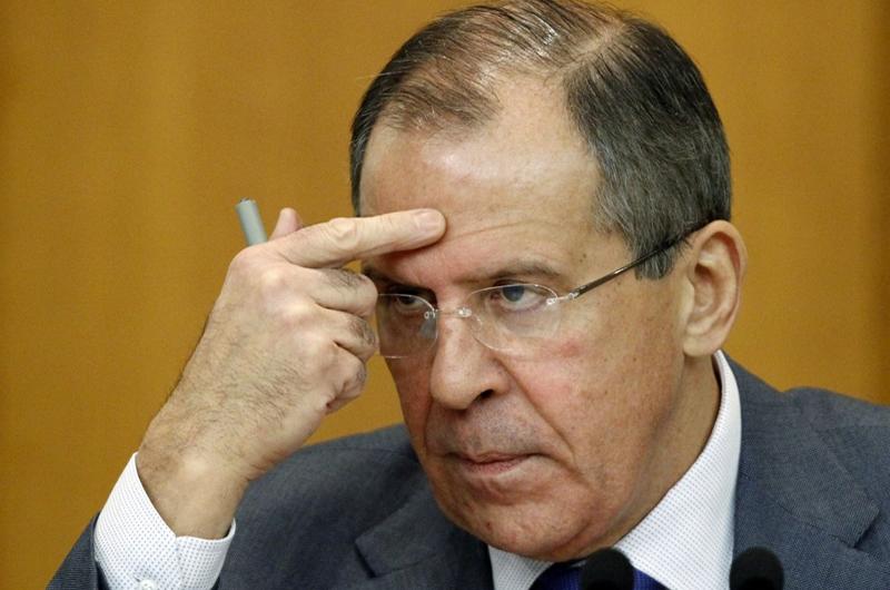 Rusia y EUA buscan aclarar sus diferencias sobre conflicto sirio