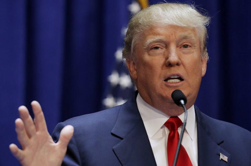Presidente surcoreano candidatea a Trump para Nobel de la Paz
