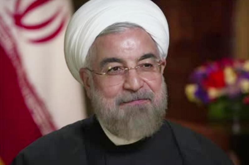 Decisiones erróneas de Trump conllevarán al aislamiento de Estado Unidos: Irán