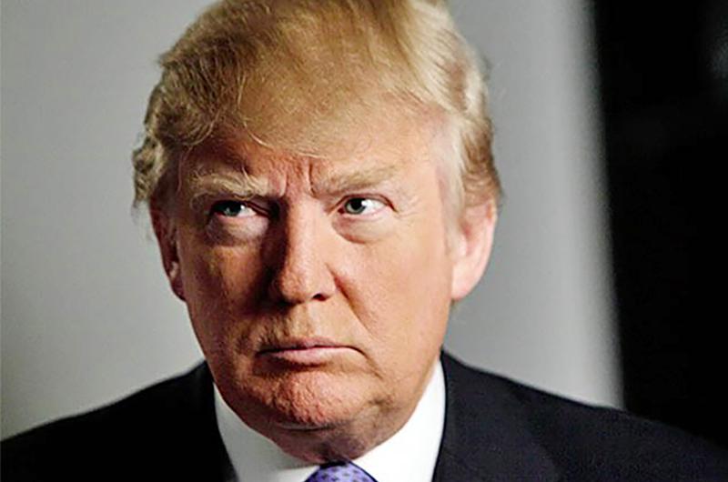 Trump y demócratas se acusan por eventual cierre del gobierno de EUA