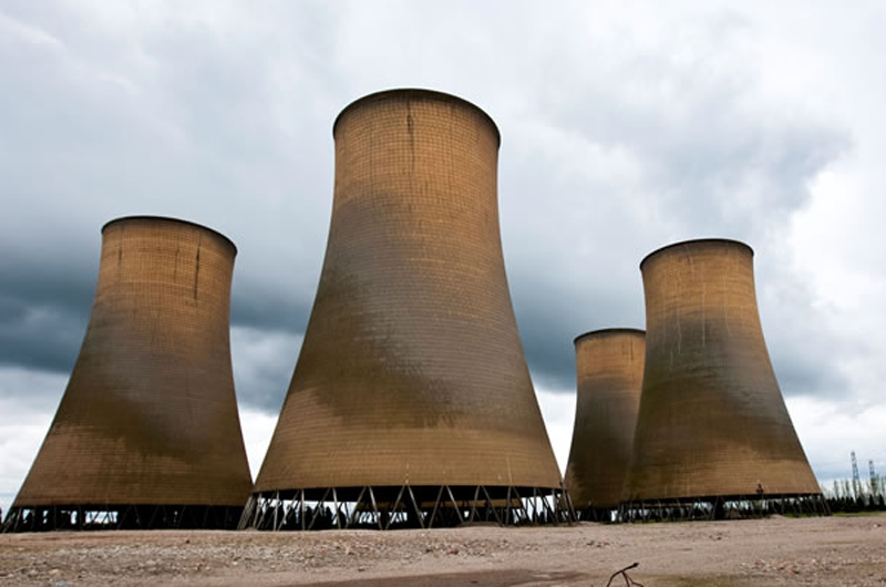 Agencia de energía confirma que Irán cumple con acuerdo nuclear de 2015