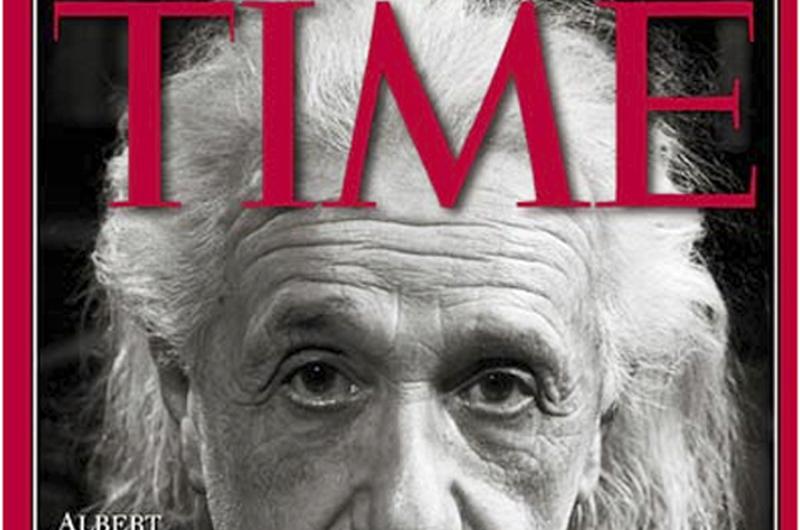 Venta de revista Time ha generado ansiedad entre sus empleados