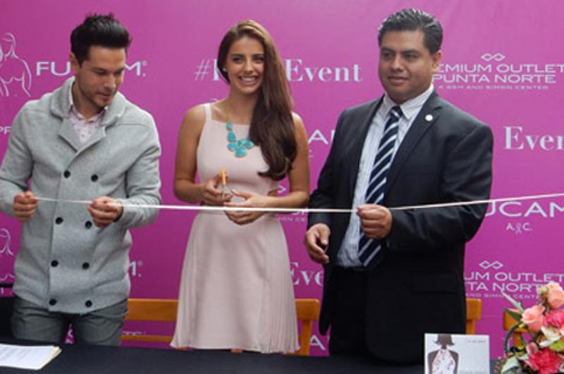 Fucam buscará su expansión en otros estados de la república mexicana