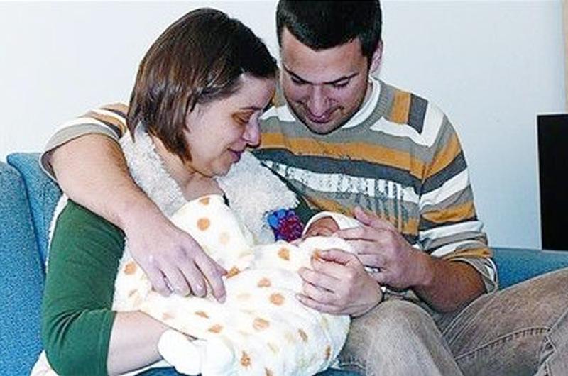 Advierten sobre enfermedad hereditaria degenerativa del sistema nervioso