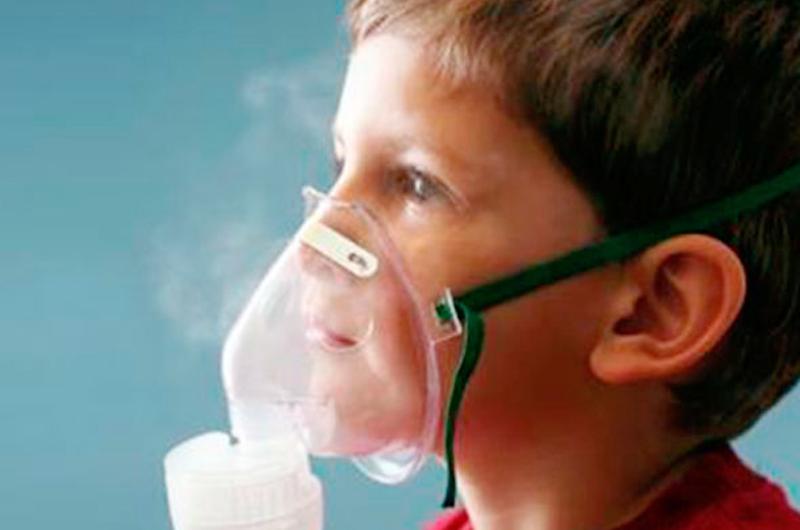Afirman que 90 por ciento de infecciones respiratorias no ameritan antibiótico