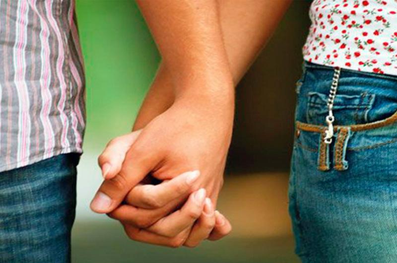 Recomiendan sexualidad responsable para protegerse de sífilis