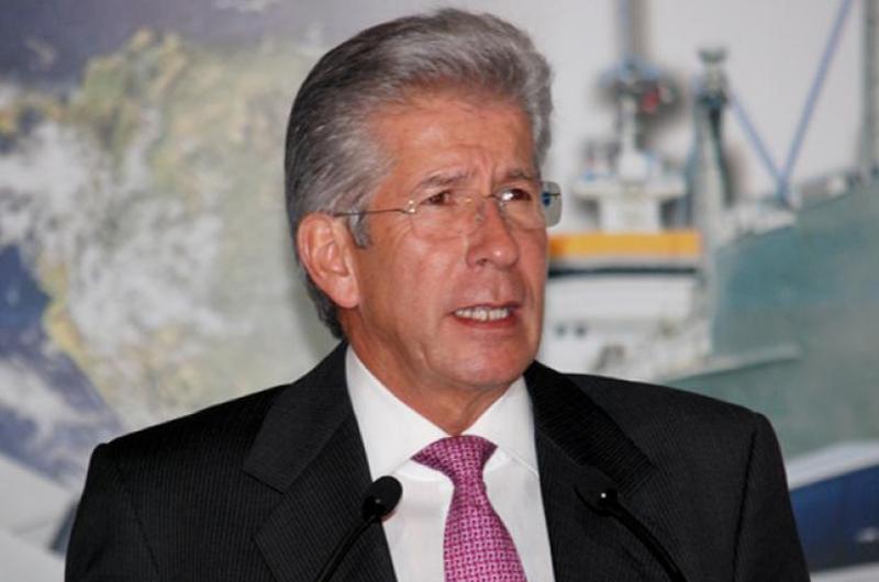 Política satelital sentará las bases para un sector exitoso Ruiz Esparza