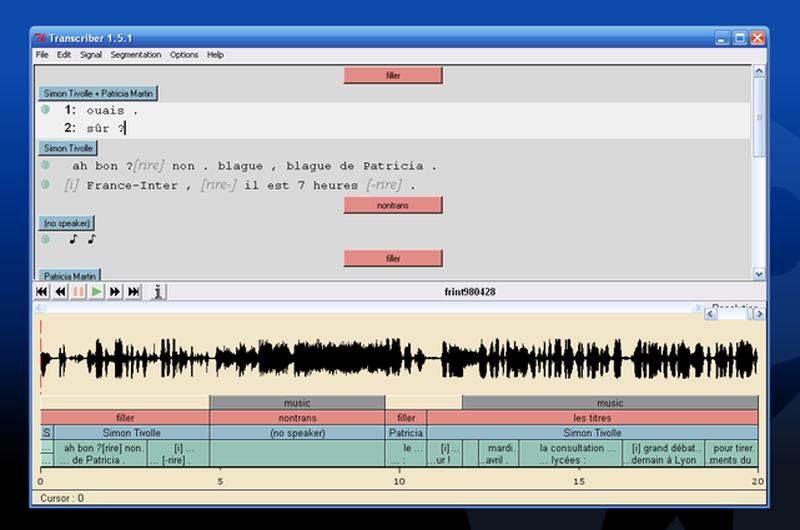 Presentan interfaz que transcribe palabras que se dicen en voz baja