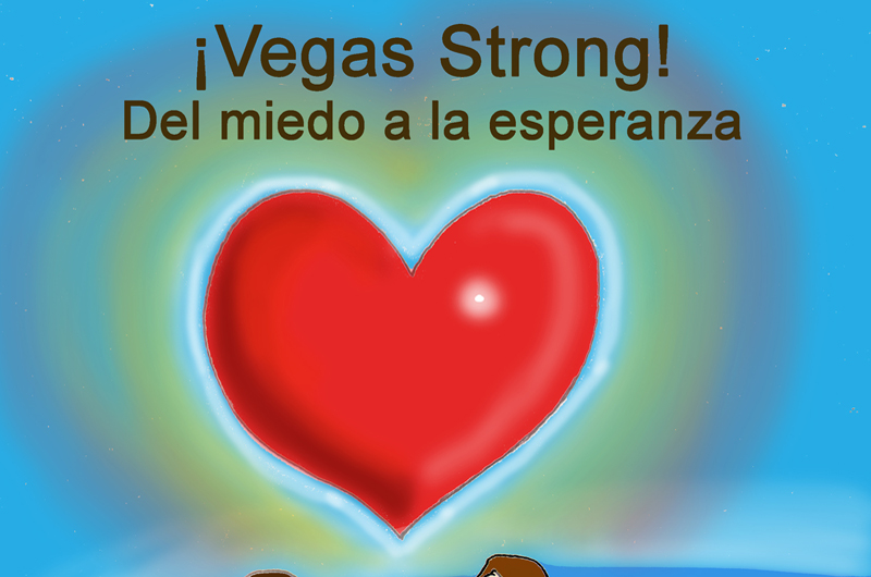 Confirma familia Adelson compra del periódico Las Vegas RJ