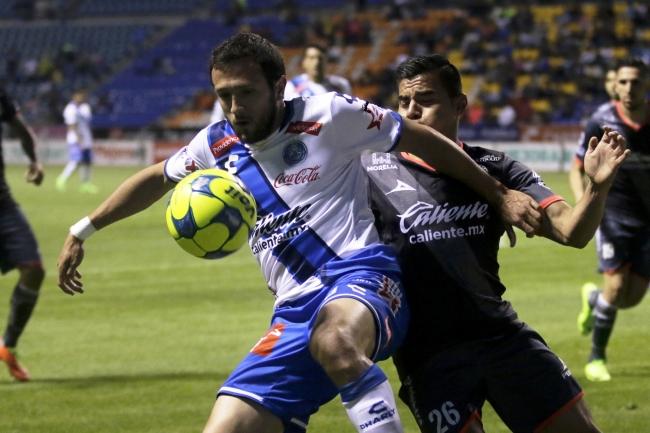 Morelia gana y Veracruz se hunde con lucha por no descenso