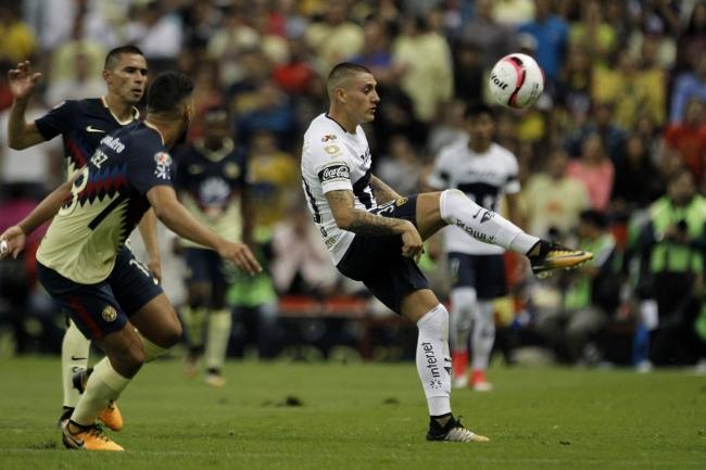 Sin castigados la fecha tres del Ascenso MX de futbol