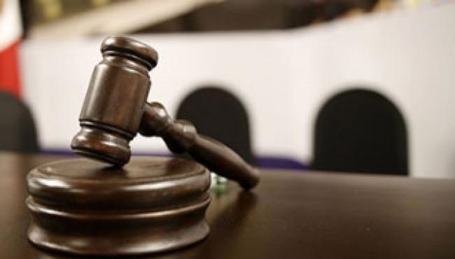 Juez de EUA anula pedido de constitucionalidad de ley texana antiinmigrante
