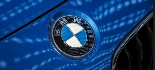 BMW confirma su entrada al campeonato FIA Fórmula E