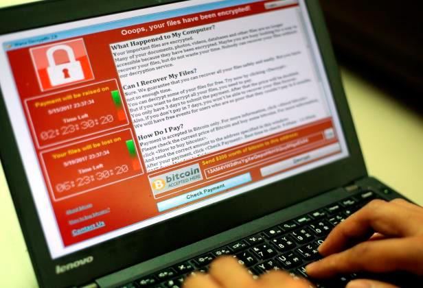 Microsoft habilitará parches de seguridad para sistemas afectados por ciberataques