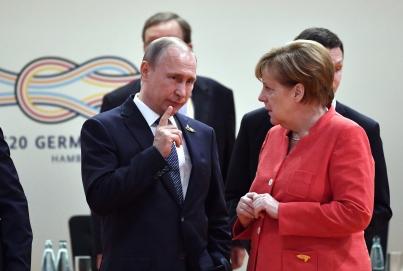 Rusia cumple orden de cerrar tres instalaciones diplomáticas en EUA