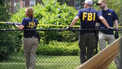 En Estados Unidos aumentaron los crímenes de odio FBI
