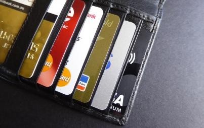 Cae banda de falsificadores de tarjetas de crédito en Florida