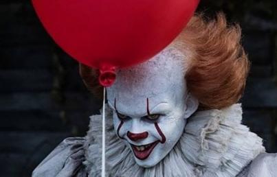 """""""Eso"""" rompe récord al recaudar 117 mdd en su semana de estreno en EUA"""