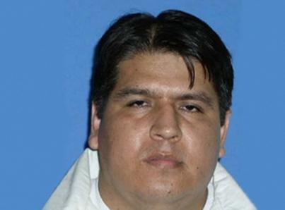 Los 11 mexicanos ejecutados por Estados Unidos desde 1993