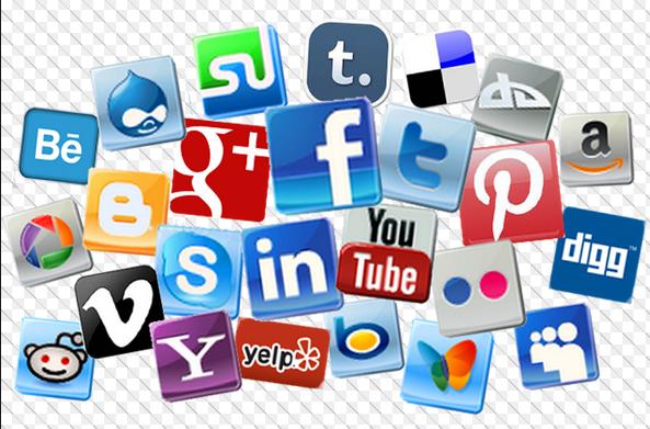 Redes sociales, una oportunidad para vender seguros