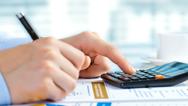 Darán talleres de finanzas para mujeres y pequeños empresarios