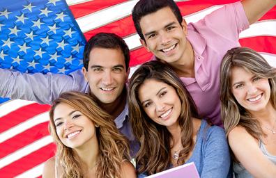EU renueva protección contra deportaciones a favor de jóvenes